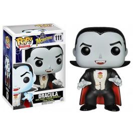 Funko Dracula