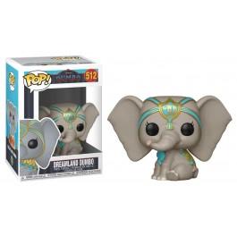 Funko Dreamland Dumbo