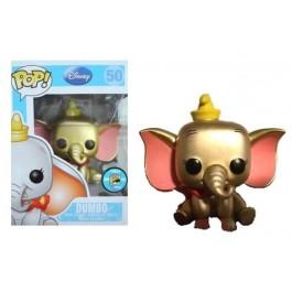 Funko Dumbo Gold