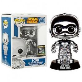 Funko E-3PO Exclusive