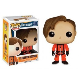 Funko Eleventh Doctor Spacesuit