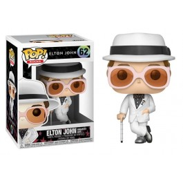 Funko Elton John Greatest Hits