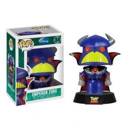 Funko Toy Story Emperor Zurg