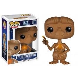 Funko E.T. the Extra-Terrestrial