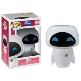 Funko Pixar Eve