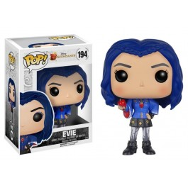Funko Descendants Evie