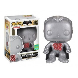 Funko False God Superman