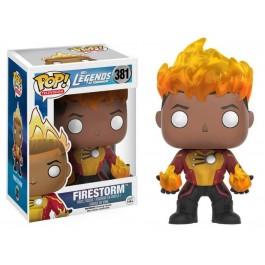 Funko Firestorm 381