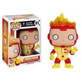 Funko Firestorm