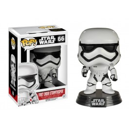 Funko First Order Stormtrooper