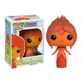 Funko Flame Princess