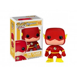 Funko The Flash