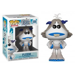 Funko Fleem