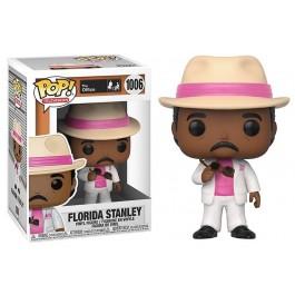 Funko Florida Stanley