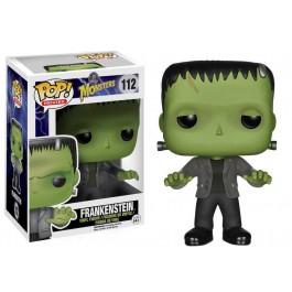 Funko Frankenstein