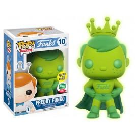 Funko Freddy Funko Gamma Glow