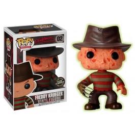 Funko Freddy Krueger Chase