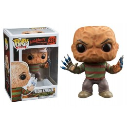 Funko Freddy Krueger Exclusive