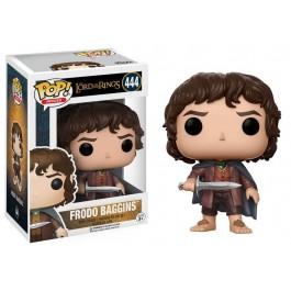 Funko Frodo Baggins