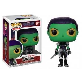 Funko Gamora 277