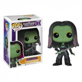 Funko Gamora