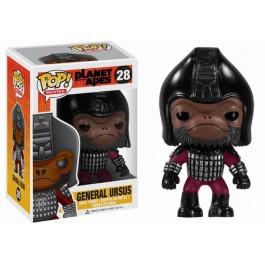 Funko General Ursus