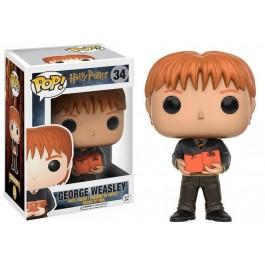 Funko George Weasley