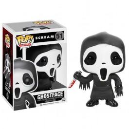 Funko Ghostface