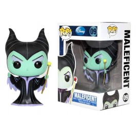 Funko Giant Maleficent 9""""