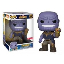 Funko Giant Thanos 10''