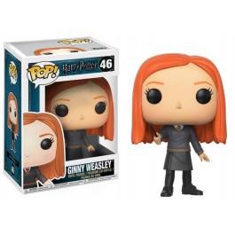Funko Ginny Weasley
