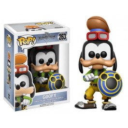Funko Goofy 263