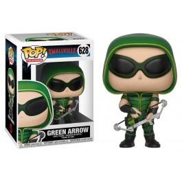 Funko Green Arrow 628