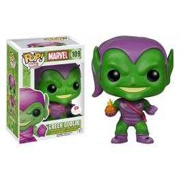 Funko Green Goblin Exclusive