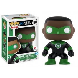 Funko Green Lantern John Stewart