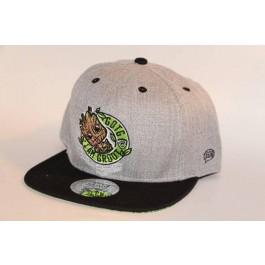 Funko Hat Groot Exclusive