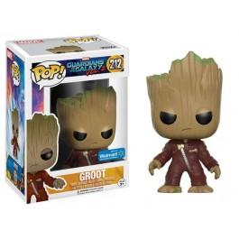 Funko Groot Jumpsuit