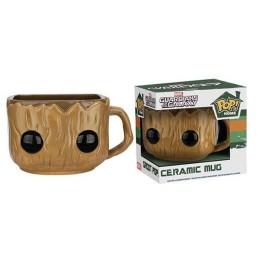 Funko Home Groot Mug
