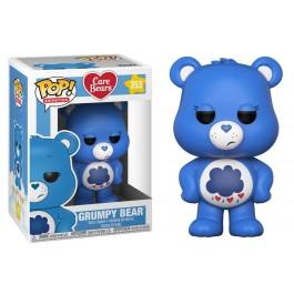 Funko Grumpy Bear