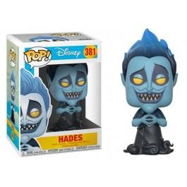 Funko Hades