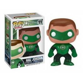 Funko Hal Jordan