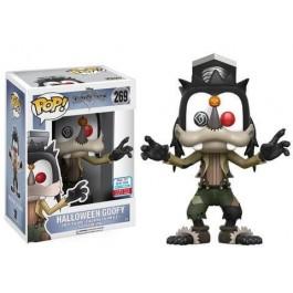 Funko Halloween Goofy