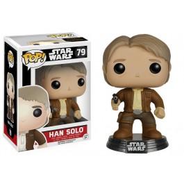 Funko Han Solo 79