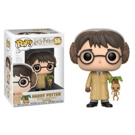 Funko Harry Potter Herbology