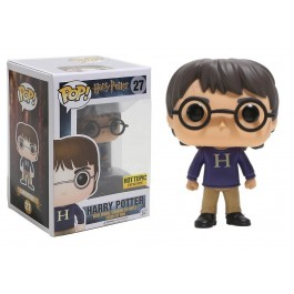 Funko Harry Potter Sweater