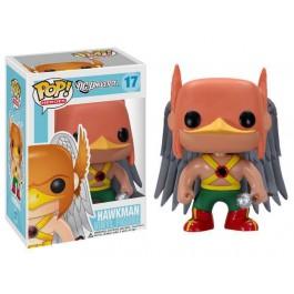 Funko Hawkman