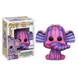 Funko Heffalump Stripes