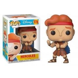 Funko Hercules