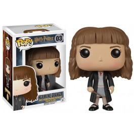 Funko Hermione Granger