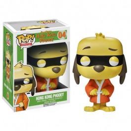Funko Hong Kong Phooey
